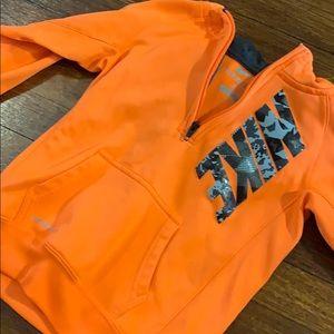 Boys 4t jacket